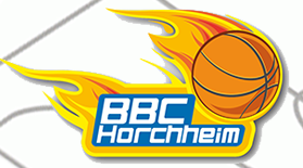 BBC Logo2
