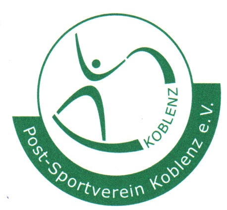 Post Koblenz