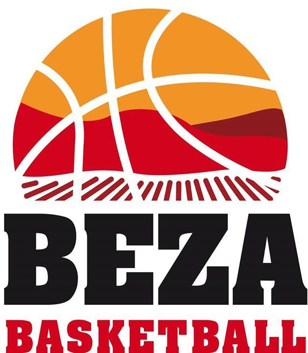 Beza Logo