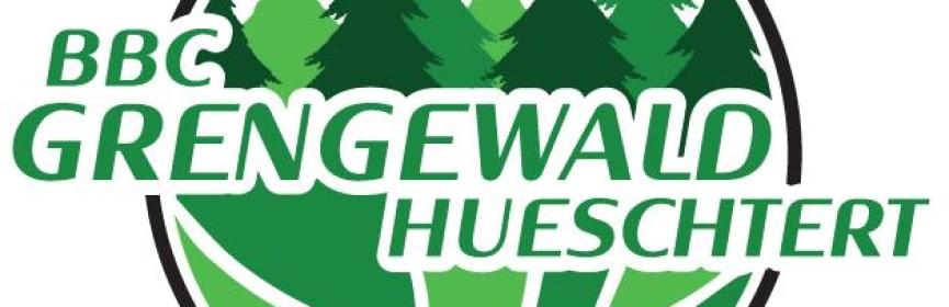 Logo Grengewald