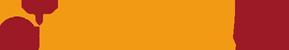 basketball-aid logo