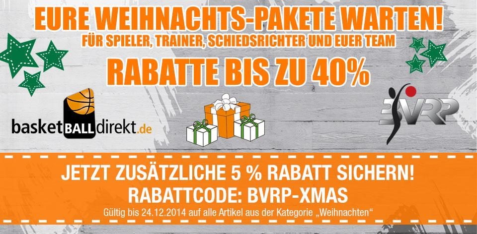 Banner-X-Mas Packages BVRP