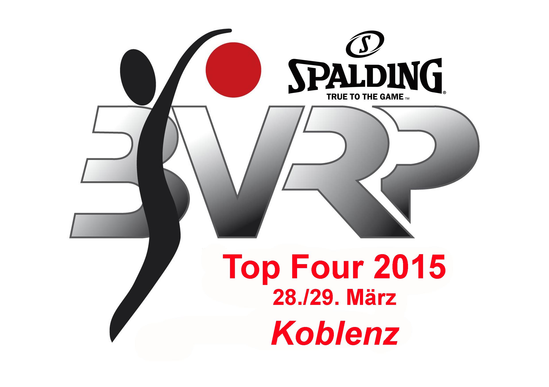 Logo Top4 2015