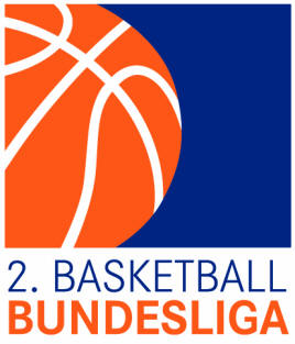 2bbl-logo