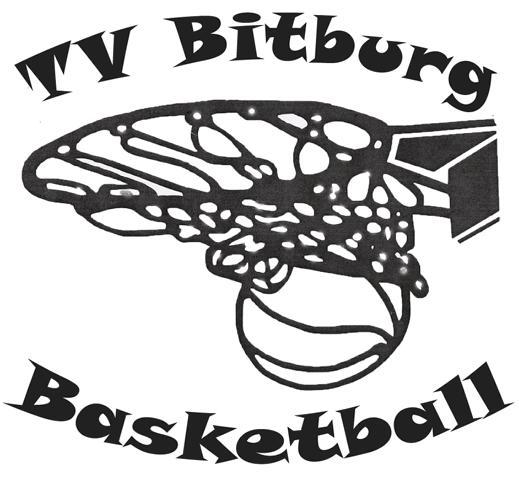 Bitburg logo