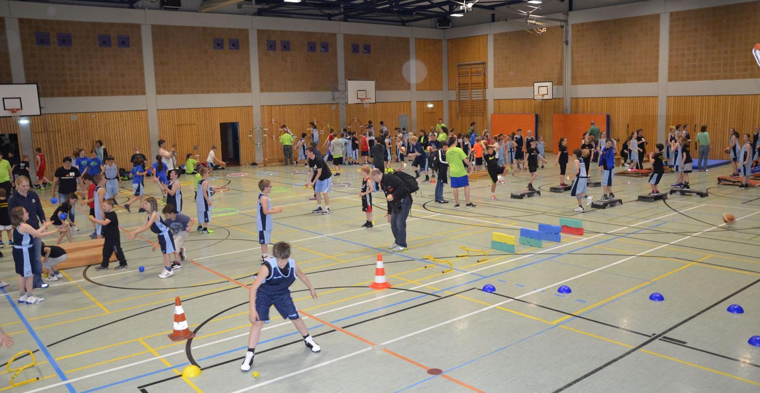 2015 05 BVRP-Minifestival DJK Nieder-Olm Basketball-Parcours web