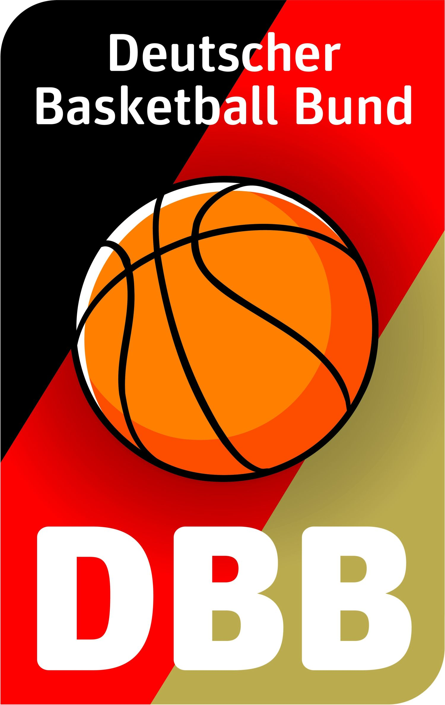basketball ligen in deutschland